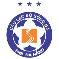 Logo of SHB Da Nang FC