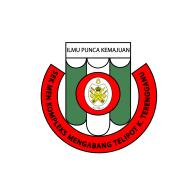 Logo of SMK KOMPLEKS MENGABANG TELIPOT