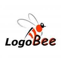 Logo of logobe