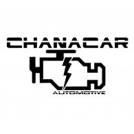Logo of Chanacar Automotive