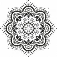 Logo of Mandala