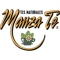 Logo of Manza Te