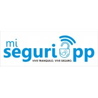 Logo of Mi seguriapp
