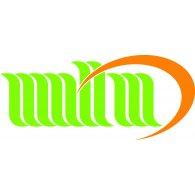 Logo of muthu logo