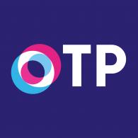 Logo of OTR