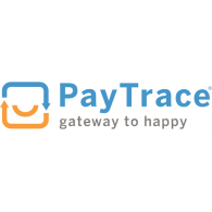 Logo of Pay Trace