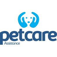 Logo of Petcare Assistance