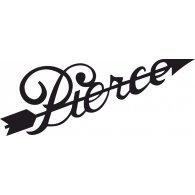 Logo of Pierce-Arrow
