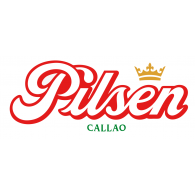 Logo of Pilsen callao