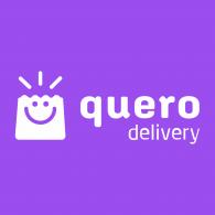 Logo of Quero Delivery