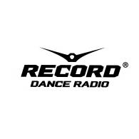 Logo of Radio Record