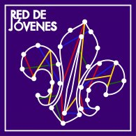 Logo of Red de Jovenes - Scouts Perú