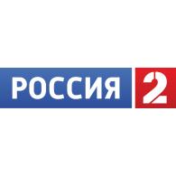 Logo of Rossiya 2