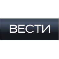 Logo of Vesti