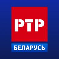 Logo of RTR Belarus