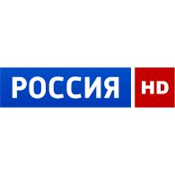 Logo of Rossiya HD