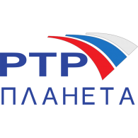 Logo of RTR Planeta