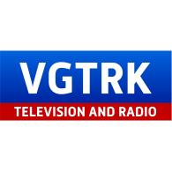 Logo of VGTRK