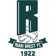 Logo of FC Rukh Brest