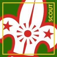 Logo of Scouts - Scouts Perú