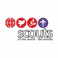 Logo of Scouts of the World