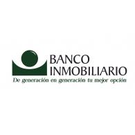 Logo of Banco Inmobiliario