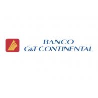 Logo of Banco G&T Continental