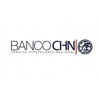 Logo of Banco CHN Guatemala