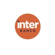 Logo of Interbanco