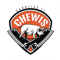 Logo of CARNITAS EL CHEWIS