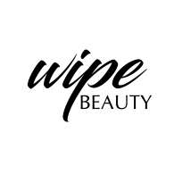 Logo of WIPE BEAUTY