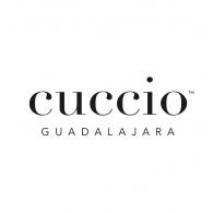 Logo of CUCCIO GUADALAJARA