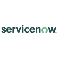 servicenow-logo CRM Integrations