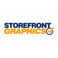Logo of Storefront Graphics