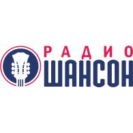 Logo of Radio Shanson