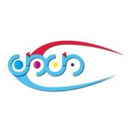 Logo of Singin
