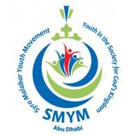 Logo of SMYM