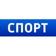 Logo of Sport
