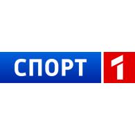 Logo of Sport 1