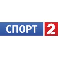 Logo of Sport 2