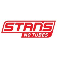 Logo of STANS NO TUBES