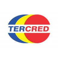 Logo of TERCRED