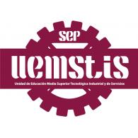 Logo of uemstis
