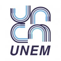 Logo of UNEM Universidad Nacional Experimental del Magisterio Samuel Robinson