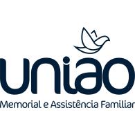 Logo of União Memorial e Assistência Familiar