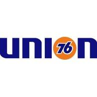 Logo of Union 76