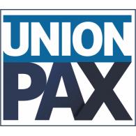 Logo of Union Pax Brasil