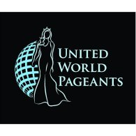 Logo of United World Pageants