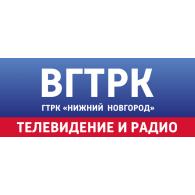 Logo of GTRK Nizhniy Novgorod