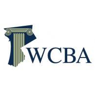 Logo of WCBA